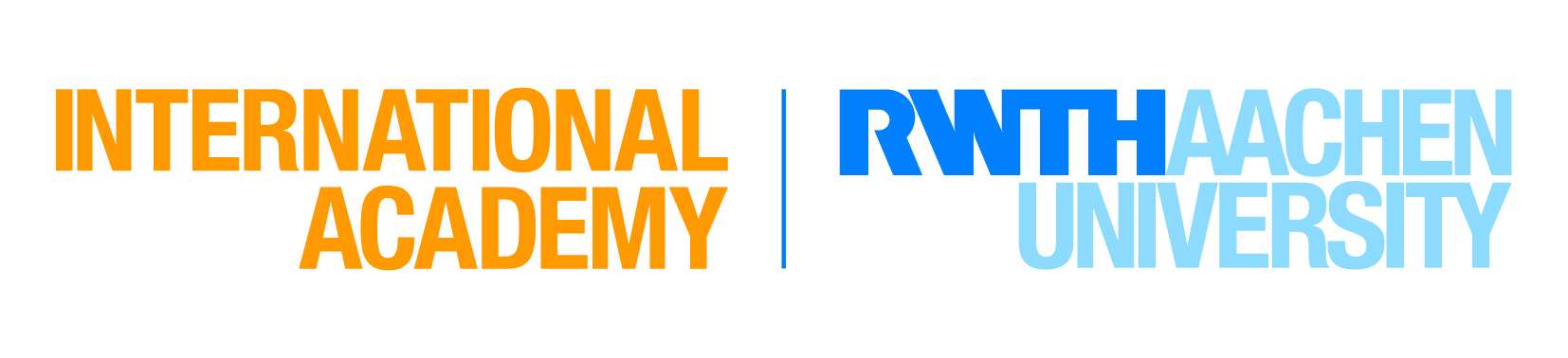 RWTH International Academy